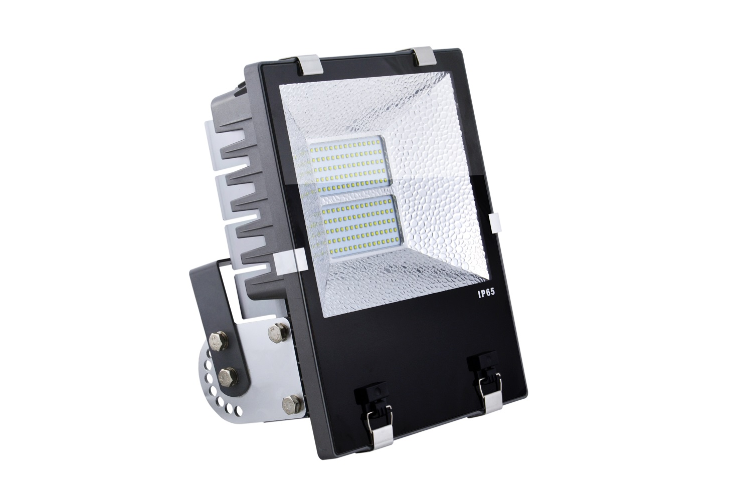 150w-flood light_small